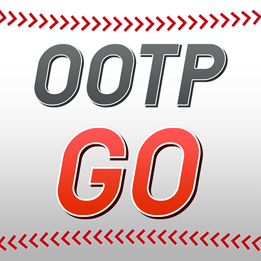 OOTP Baseball Go!  (Unlimited money,Mod) for Android