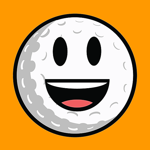 OneShot Golf  2.31.0 (Unlimited money,Mod) for Android