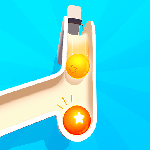 Pile It 3D  6.6 (Unlimited money,Mod) for Android
