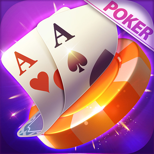 Poker Journey Texas Hold'em Free Online Card Game  1.116 (Unlimited money,Mod) for Android