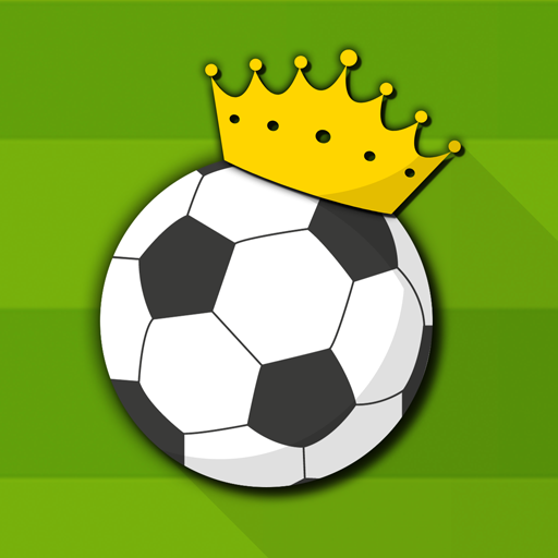 Prediction King -Prediction Game UEFA EURO 2020/21  (Unlimited money,Mod) for Android