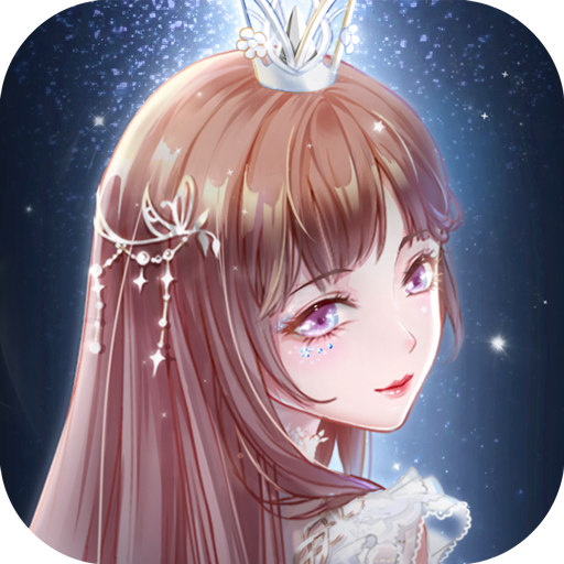 Project Star: Makeover Story  (Unlimited money,Mod) for Android