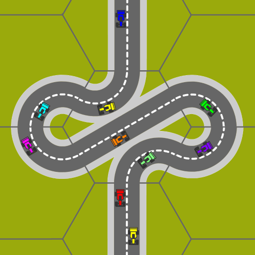 Puzzle Cars 4  (Unlimited money,Mod) for Android