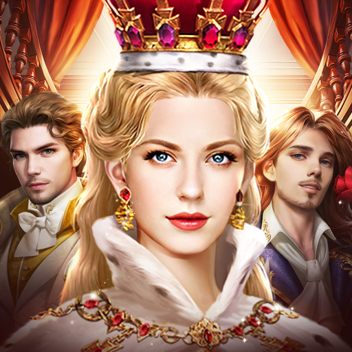 Queendom  (Unlimited money,Mod) for Android