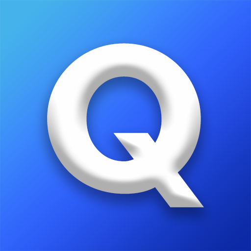 Quizingle – Play Quiz and Earn Exciting Rewards  (Unlimited money,Mod) for Android