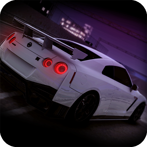 Redline Racing GTS  (Unlimited money,Mod) for Android