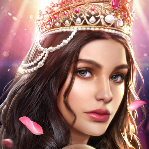 Reign of Kings  (Unlimited money,Mod) for Android