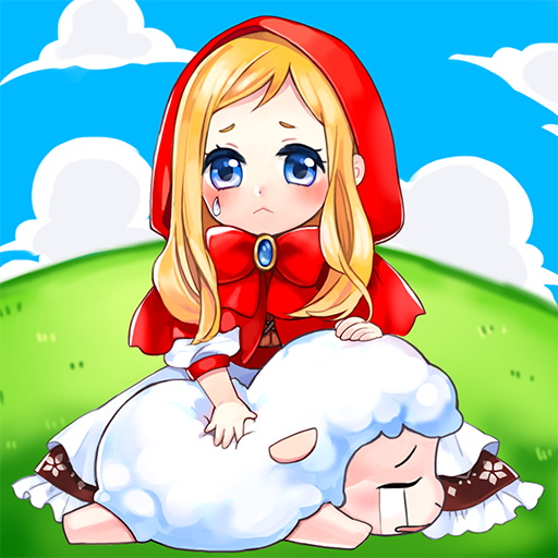 Sheep Tycoon (Unlimited money,Mod) for Android