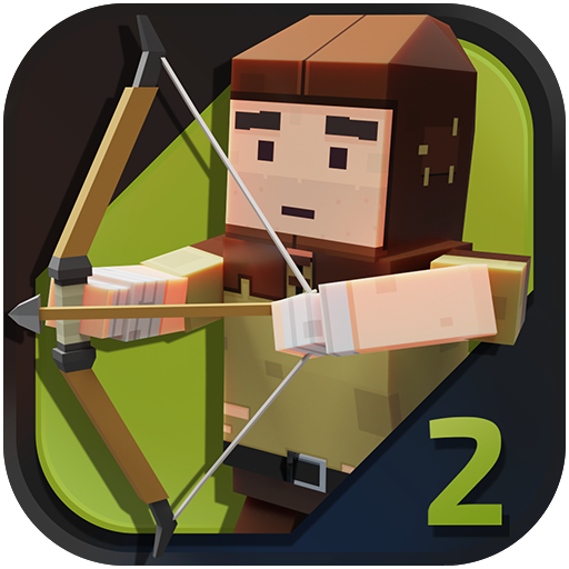 Simple Sandbox 2  1.0.0 (Unlimited money,Mod) for Android