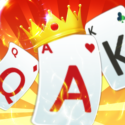 Solitaire Journey  (Unlimited money,Mod) for Android