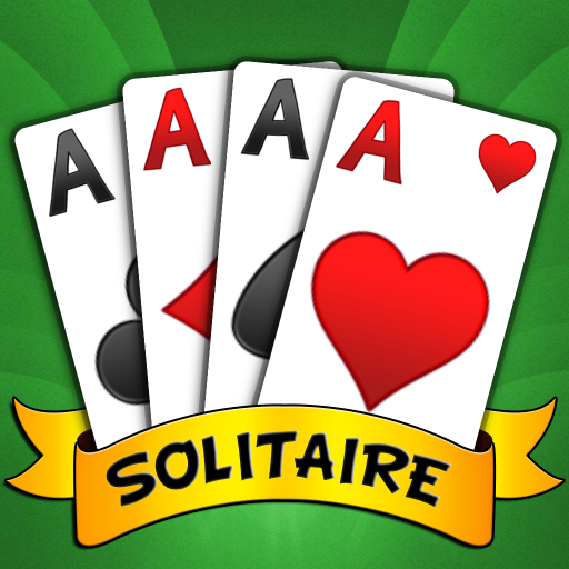 Solitaire Mobile  (Unlimited money,Mod) for Android
