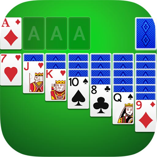 Solitaire  2.9.497 (Unlimited money,Mod) for Android