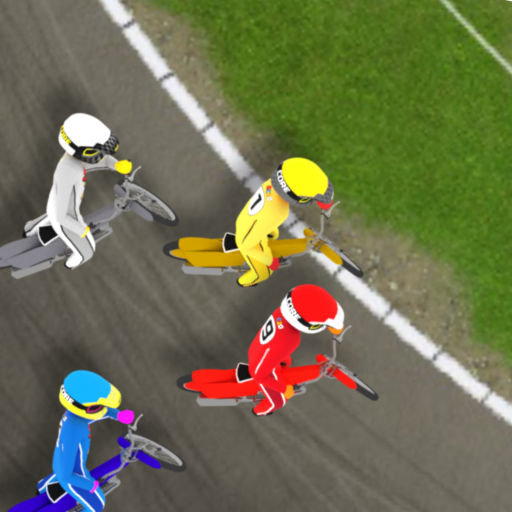 Speedway Challenge 2020  (Unlimited money,Mod) for Android