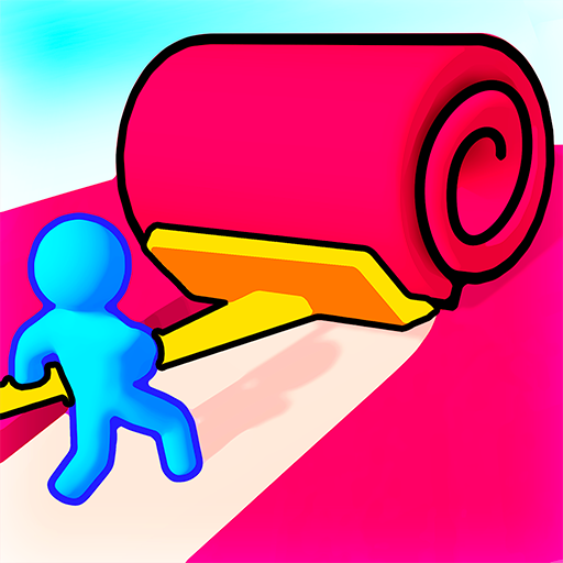 Spiral Craft 3D  (Unlimited money,Mod) for Android