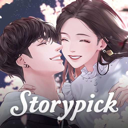 Storypick  (Unlimited money,Mod) for Android