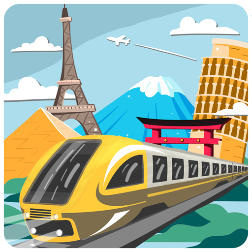 Subway Idle 3D  4.4 (Unlimited money,Mod) for Android