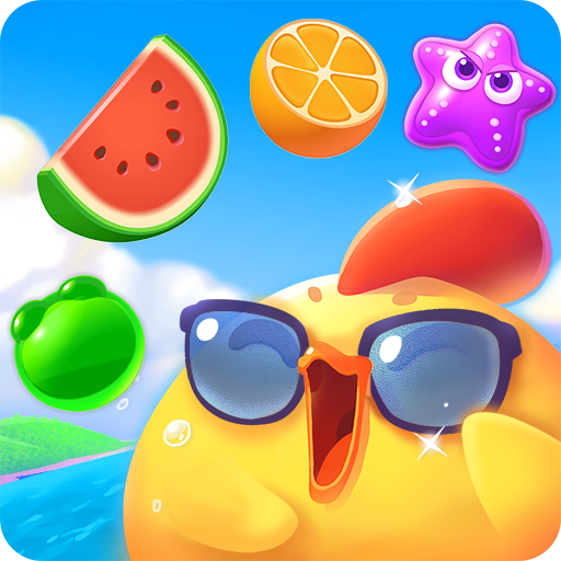 Summer Pop  (Unlimited money,Mod) for Android