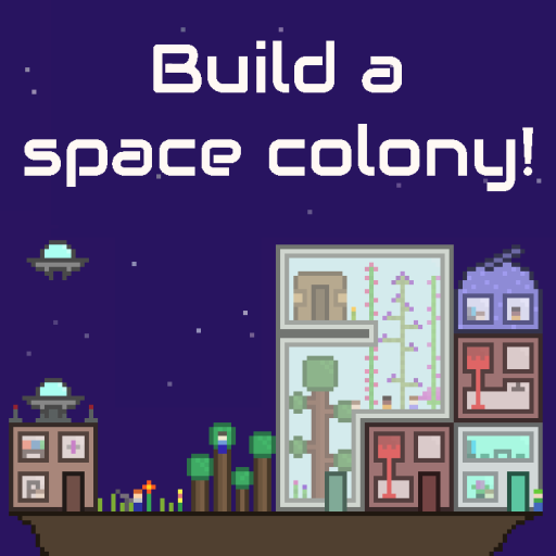 The Final Earth 2 Sci-Fi City Builder  1.0.16 (Unlimited money,Mod) for Android