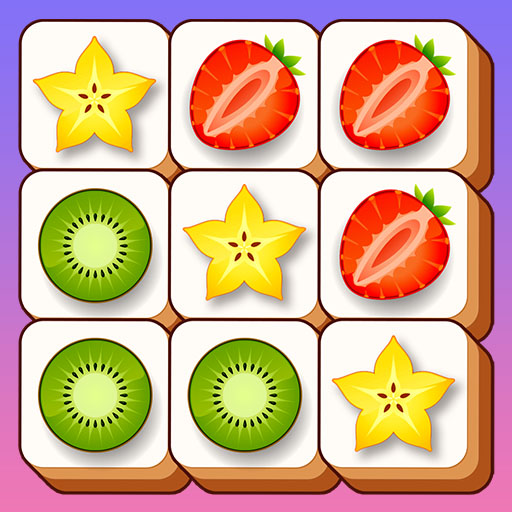 Tile Connect – Match Brain Puzzle  (Unlimited money,Mod) for Android