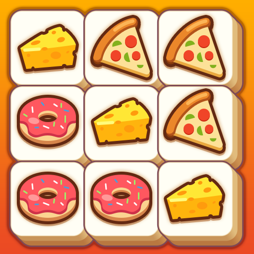Tile Match Mahjong Connect Puzzle  1.1.5 (Unlimited money,Mod) for Android