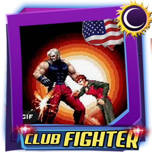 Ultimate Arcade 2002 – Magic Plus  (Unlimited money,Mod) for Android