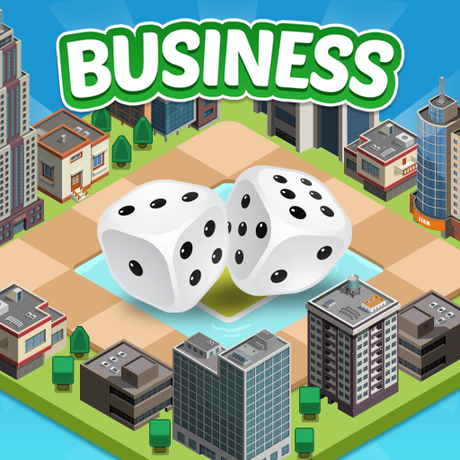 Vyapari : Business Dice Game  (Unlimited money,Mod) for Android