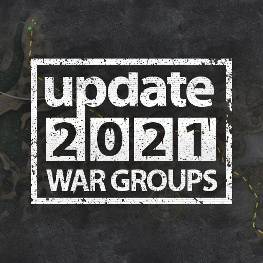 WG2021  (Unlimited money,Mod) for Android