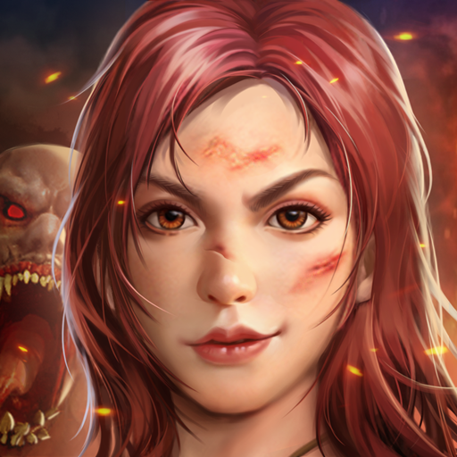 War of Survivors  (Unlimited money,Mod) for Android