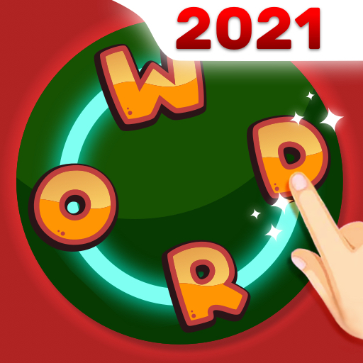 Word Connect 2021: Crossword Puzzle  (Unlimited money,Mod) for Android