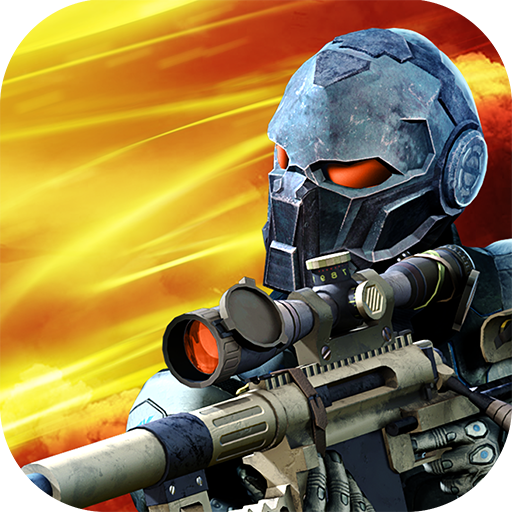 World of Snipers: sniper shooter 3D | PVP arena  (Unlimited money,Mod) for Android