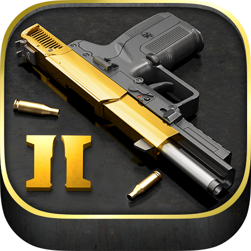 iGun Pro 2 The Ultimate Gun Application  2.81 (Unlimited money,Mod) for Android