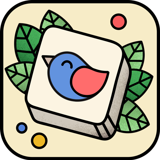 3 Tiles – Tile Connect and Block Matching Puzzle  (Unlimited money,Mod) for Android
