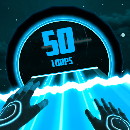 50 Loops  (Unlimited money,Mod) for Android