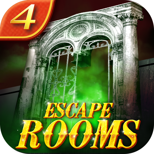 50 rooms escape:Can you escape:Escape game  1.1 (Unlimited money,Mod) for Android