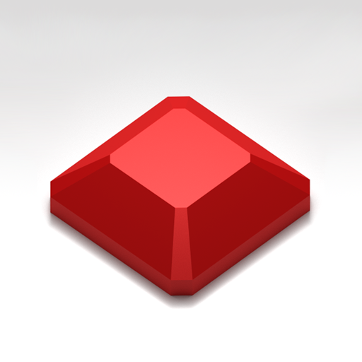 8!10!12! Block Puzzle  (Unlimited money,Mod) for Android
