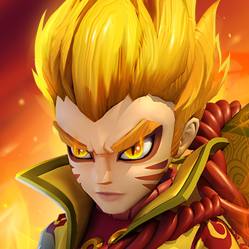 AFK Immortal: Legend of Heroes-Idle RPG Games  (Unlimited money,Mod) for Android