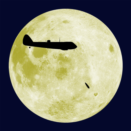 Air Defense Command  (Unlimited money,Mod) for Android