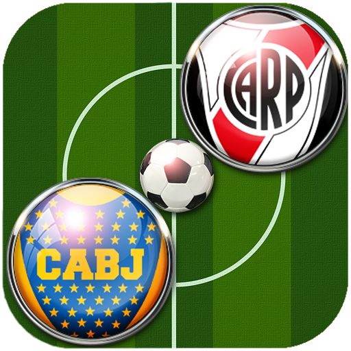 Air Superliga  –  Fútbol Argentino Juego 2021 🇦🇷  (Unlimited money,Mod) for Android
