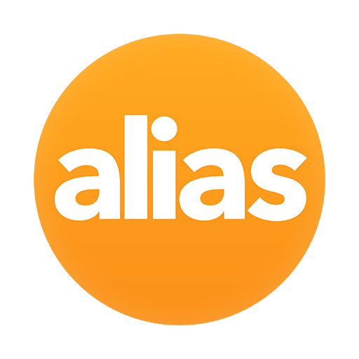 Alias  (Unlimited money,Mod) for Android