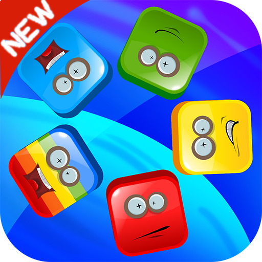 Amazing Endless Walls: Roll Dice Blocks Roller  (Unlimited money,Mod) for Android