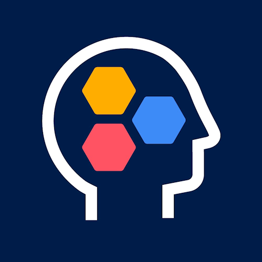 BRAIN12: משחקי מילים וחשיבה  (Unlimited money,Mod) for Android