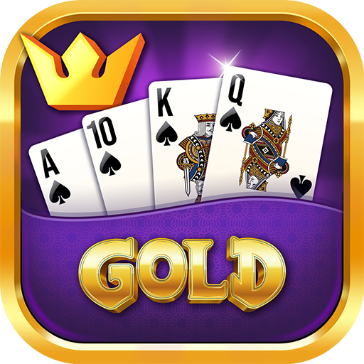 Baloot Gold  (Unlimited money,Mod) for Android