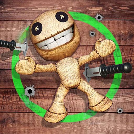 Beat The Puppet  (Unlimited money,Mod) for Android