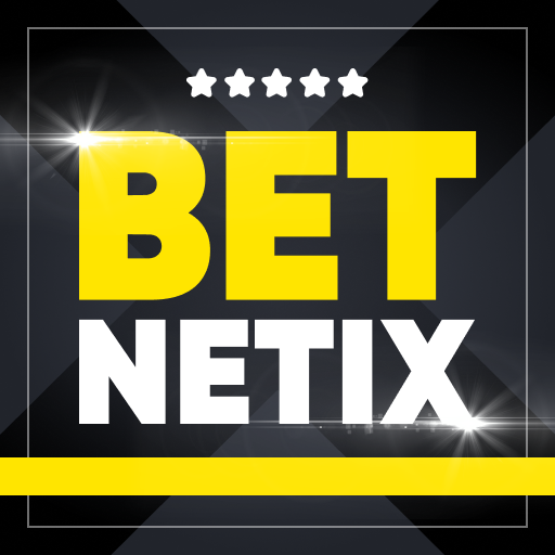 BetNetix – Sports Betting Game, Betsim with Odds  (Unlimited money,Mod) for Android