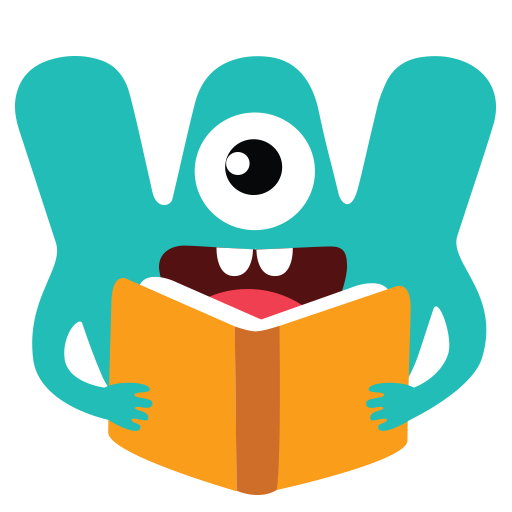 Books and audio fairy tales for kids WhyWhy  (Unlimited money,Mod) for Android