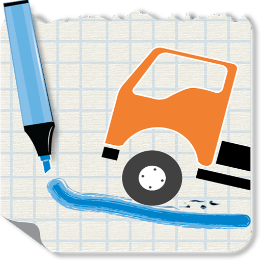 Brain it on the truck!  (Unlimited money,Mod) for Android
