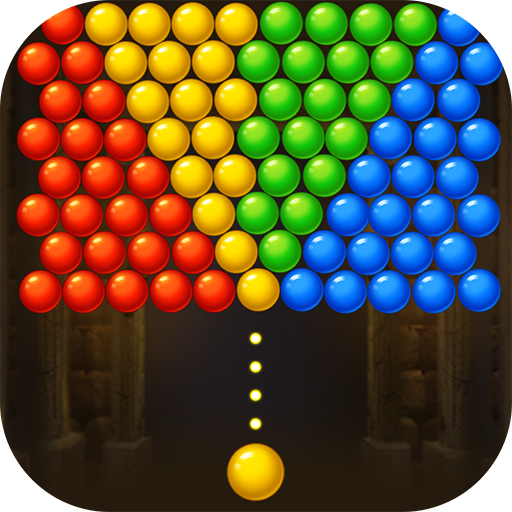 Bubble Classic! Shoot & Pop  (Unlimited money,Mod) for Android