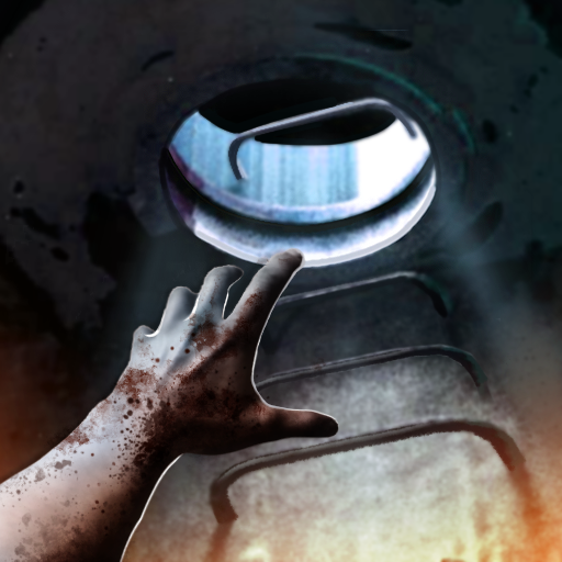 Bunker: Escape Room Horror Puzzle Adventure Game  (Unlimited money,Mod) for Android