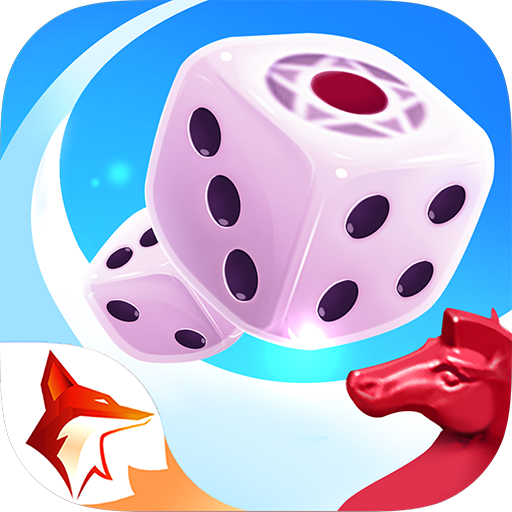 Cờ Cá Ngựa ZingPlay Miễn phí – Game Co Ca Ngua  (Unlimited money,Mod) for Android
