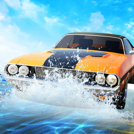 Car Gear Rushing  1.1.7 (Unlimited money,Mod) for Android
